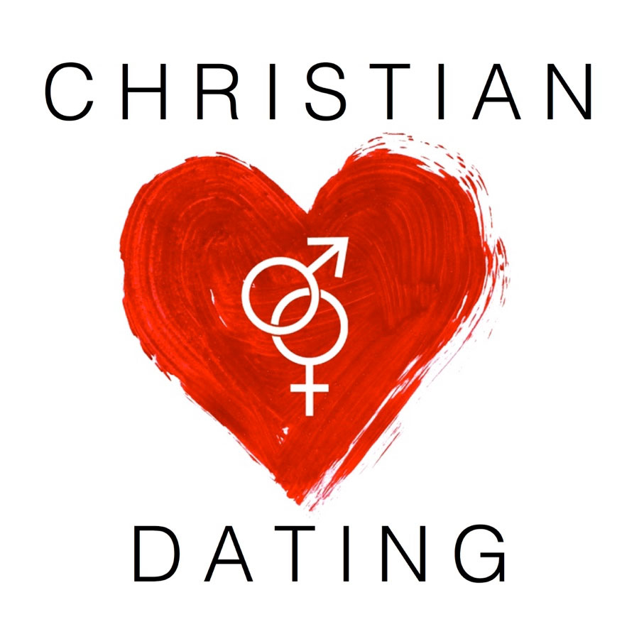 raub christian dating site On the other hand, voluntary long term singles would be badly perceived by society, they are not even supposed to exist leave a comment click here to cancel reply notify me of follow-up comments by email notify me of new posts by email subscribe to our newsletter list choice weekly subscribers.